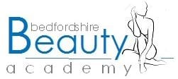 Bedfordshire Beauty Academy